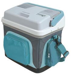 Сумка-холодильник COOLFORT CF-0525 GY