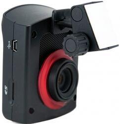 Видеорегистратор Avita RD 3017 Pro