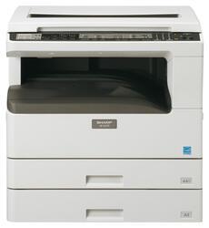 МФУ лазерное Sharp AR-5620N