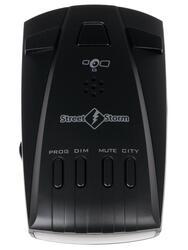 Радар-детектор Street Storm STR-7100EXT