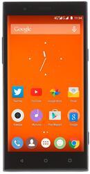 """5"""" Смартфон Highscreen Boost 3 Pro SE 32 ГБ синий"""