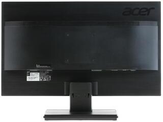 """27"""" Монитор Acer V276HLbd"""