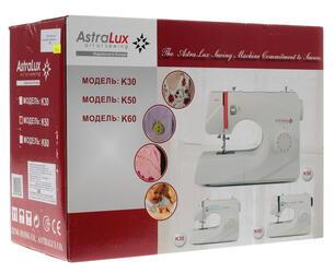 Швейная машина Astralux K50A