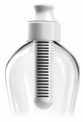 Бутылка-водоочиститель BOBBLE Bottle белый