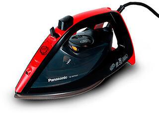 Утюг Panasonic NI-WT960 черный