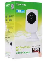 IP-камера TP-LINK NC230