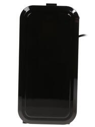 Электрокамин Slogger SL-2008I-E3R-B черный