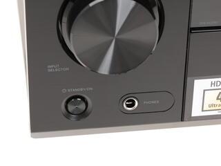 AV-ресивер  Pioneer VSX-330-K
