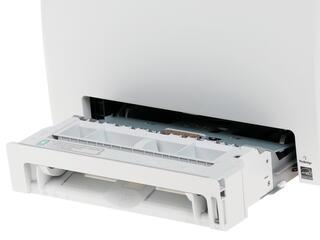 Принтер лазерный Ricoh Aficio SP C242DN