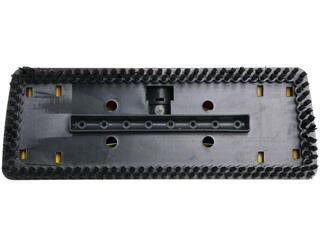 Пароочиститель Ariete 4207/1 Multivapori MV7.20 желтый