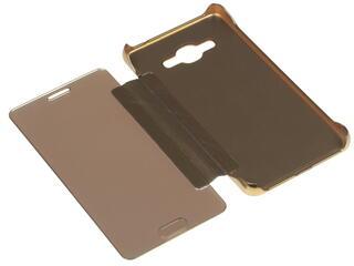 Чехол-книжка  для смартфона Samsung Galaxy J3