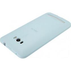 Накладка  ASUS для смартфона Asus Zenfone Selfie ZD551KL