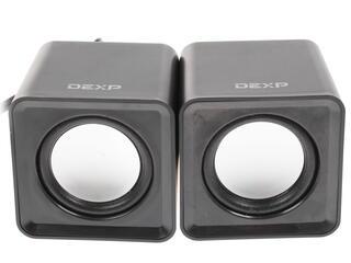 Колонки DEXP R180