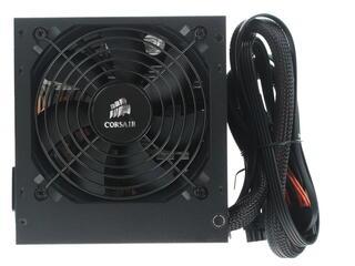 Блок питания Corsair CS 650W [CP-9020077-EU]