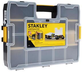Органайзер для инструмента Stanley 1-94-745