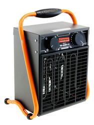 Тепловая пушка электрическая Парма ТВ-4500-1К