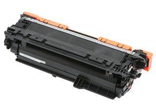 Картридж лазерный Cactus CS-CE400X