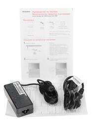 """15.6"""" Ноутбук Lenovo IdeaPad 300-15IBR черный"""