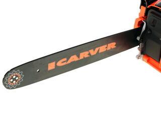 Бензопила Carver RSG 241