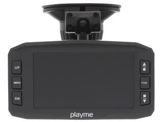 Видеорегистратор PlayMe P200