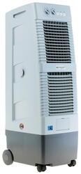 Климатический комплекс Slogger SL-2000 белый