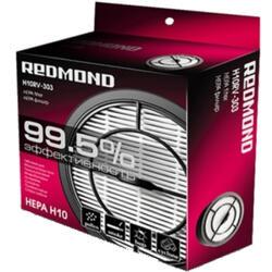 Фильтр Redmond H10RV-303