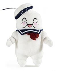 Плюшевая игрушка Ghostbusters Stay Puft