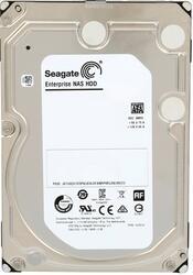 8 ТБ Жесткий диск Seagate Enterprise NAS [ST8000NE0001]