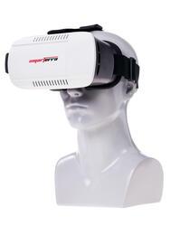 Очки виртуальной реальности SmarTerra