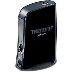 Точка доступа TRENDnet TEW-647GA