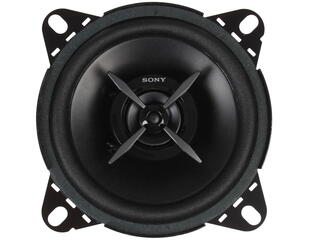Коаксиальная АС Sony XS-FB1020E