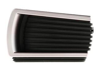 Звуковая панель LG SH4 черный