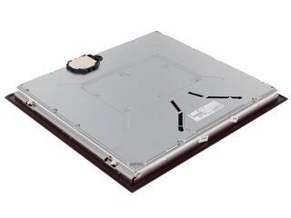 Электрическая варочная поверхность Bosch PKF 651B17