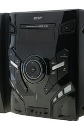 Минисистема Mystery MMK-910U