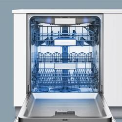 Встраиваемая посудомоечная машина Siemens SN678X51TR