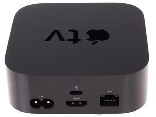 Медиаплеер Apple TV MGY52RS/A