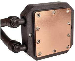Система охлаждения Corsair H45