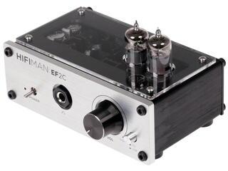 Усилитель для наушников HIFIMAN EF-2C