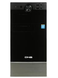 ПК DNS Office 007