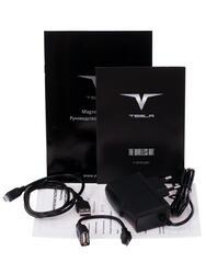 """7"""" Планшет Tesla Magnet 7.0 8 Гб  черный"""