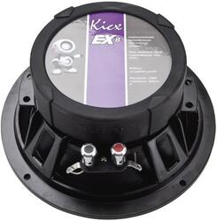 Широкополосная АС KICX EX 8