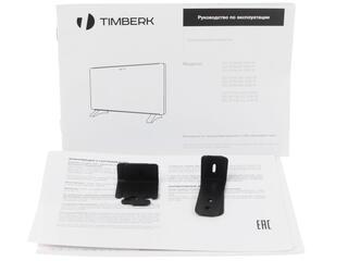 Конвектор Timberk TEC.PF8N M 1000 IN