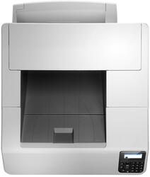 Принтер лазерный HP LaserJet Enterprise M604n