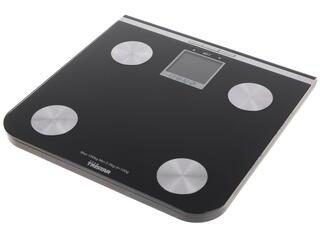 Весы Tristar WG-2424