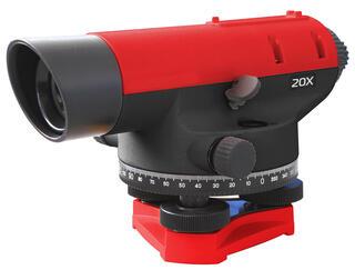 Оптический нивелир RedVerg RD-GAL20