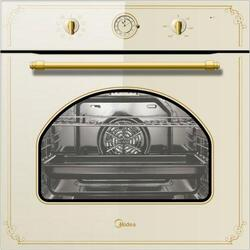 Электрический духовой шкаф Midea 65DME40002