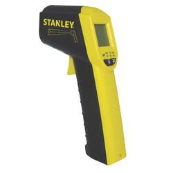 Пирометр Stanley STHT0-77365