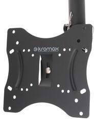 Кронштейн для телевизора Kromax Cobra-1