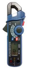 Мультиметр CEM FC-36
