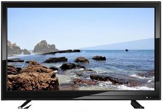 """22"""" (55 см)  LED-телевизор Orion OLT-22312 черный"""